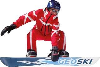 Es gibt es heute Millionen Ski-Fans aber immer weniger Schnee. Das Vorhandensein einer ausreichenden Schneedecke ist eine grundlegende  Voraussetzung für die Ausübung des Wintersports, die eine einzigartige Erfahrung und Spaß bieten.
