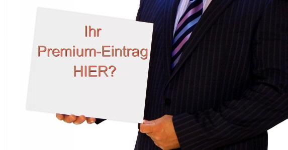 Branchen-Portal Special-Trading-Baltic mit der Rubrik Gesellschaft und den Kategorien Gesellschaft-Medien, Gesellschaft-Politik, Gesellschaft-Recht, Gesellschaft-Soziales, Gesellschaft-Versicherungen,