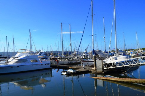 Branchen-Portal Special-Trading-Baltic mit der Rubrik Maritimes und den Kategorien Maritimes-Bootsbau, Maritimes-Yachtbau, Maritimes-Hausboote, Maritimes-Sportboote, Maritimes-Wasserfahrzeuge, Maritimes-Segelsport  Vermietungen, Maritimes-Tauchsport, Mari