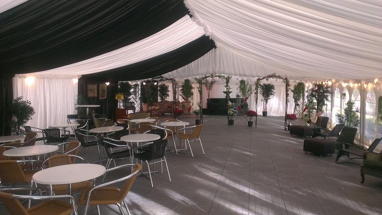Branchen-Portal Special-Trading-Baltic mit der Rubrik Zelte und den Kategorien Zelte, Zelte-Festzelte, Zelte-Catering-Zelte, Zelte-Camping-Vorzelte, Zelte-Racing-Zelte, Zelte-Zelt-Zubehör, Zelte-Zelt-Vermietungen,