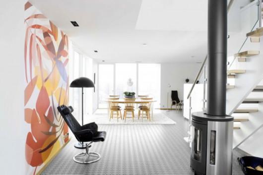 Sie möchten Ihren Balkonboden neu gestalten, wissen aber nicht wie? Einen Balkonboden Ihren eigenen Ideen und Vorstellungen?  Aus einer großen Auswahl an Boden-Typen, Formen und Oberflächen in vielen Farben, Ihr eigenes, ganz persönliches Muster kunstvoll