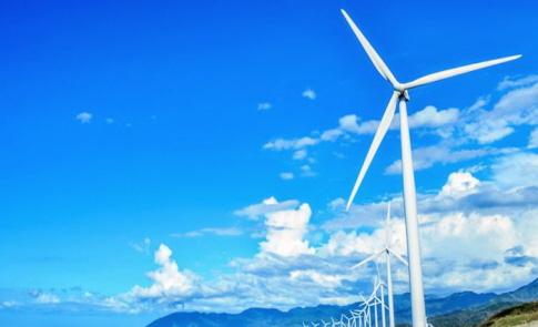 Was bietet unser Webkatalog in Sachen Umweltschutz-Lösungen Alternative Energie, Energie, Wasser, Forschung?