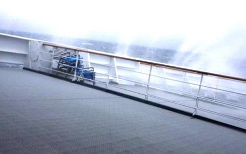 Maritimes als Ausdruck der Nutzungen des Meeres durch den Menschen mit Berichten zum Schiffbau, Bootsbau, Wassersportgeräte, etc.