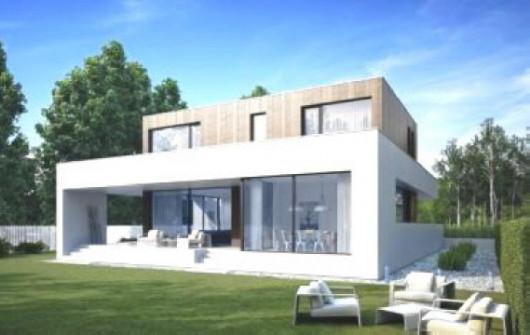 Immobilien mit Wohnimmobilien oder Gewerbeimmobilie, Wohnungen, Eigentumswohnungen, Häuser, Gewerbe- und Renditeobjekte,