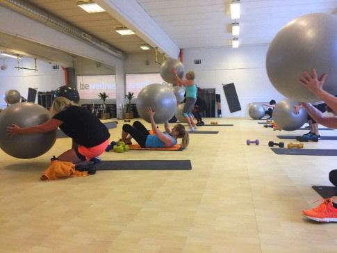 Branchen-Portal Special-Trading-Baltic mit der Rubrik Sport und den Kategorien